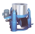 AUTO DISCHARGE TYPE DEHYDRATON DRYER MACHINES