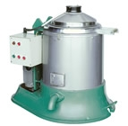 INDUSTRIAL HIGH SPEED DEHYDRATION DRYER MACHINES