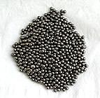 Abrasive stone(SB)