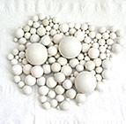Abrasive stone (SBF)