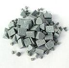 Abrasive stone(TABW)