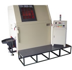 POWERFUL HIGH SPEED CENTRIFUGIAL GRINDING MACHINES (TC-3600)