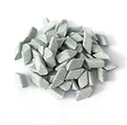 Abrasive stone(TMW)