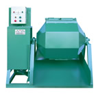 Rotates Finishing Machines